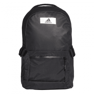 Classic Multi Backpack