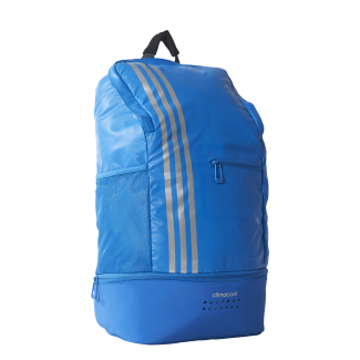 ClimaCool Backpack