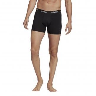 Climacool Mens Briefs 3 Pairs