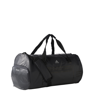 ClimaCool Team Bag Medium