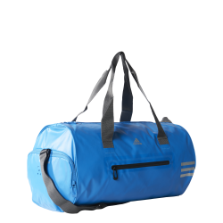 ClimaCool Team Bag Small