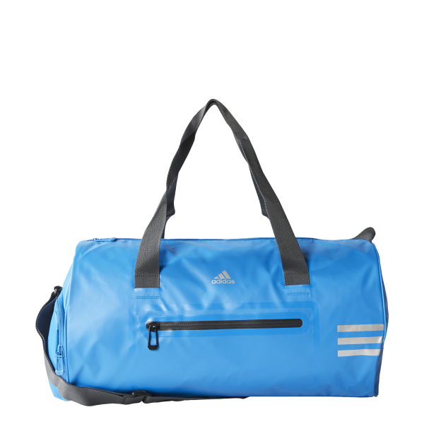 adidas ClimaCool Team Bag Small