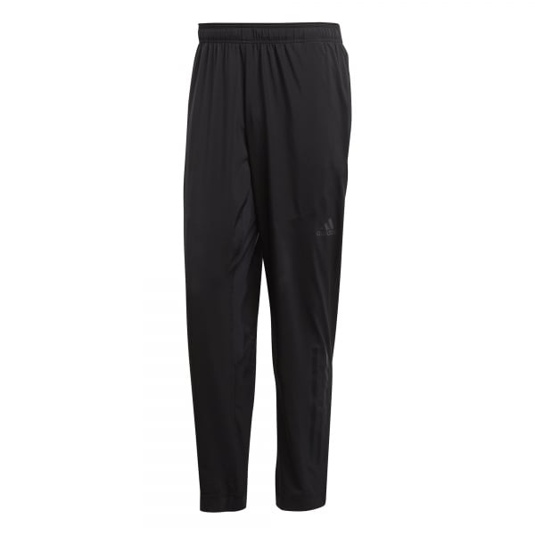 Adidas Climacool Woven Workout Pant