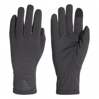 Climaheat Gloves