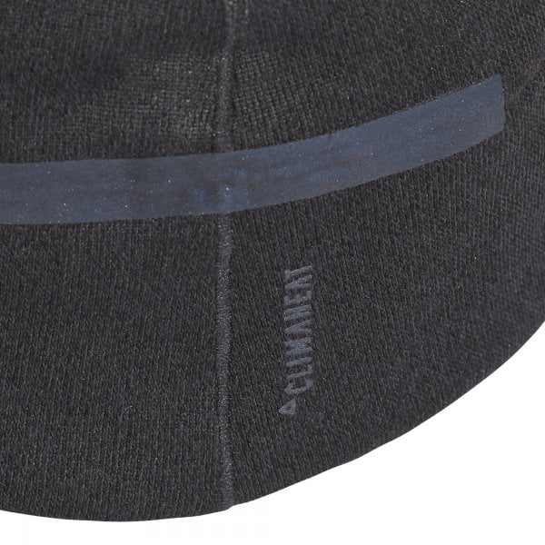 Adidas Climaheat Neck Warmer