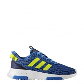 Cloudfoam Racer TR Shoes (3-5.5)