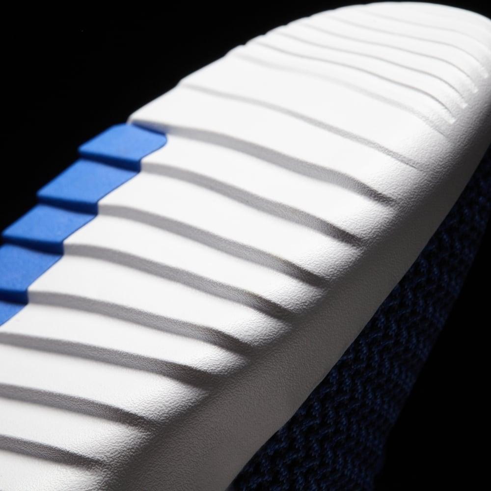 adidas cloudfoam racer tr blue