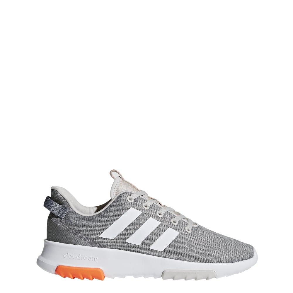 Adidas Cloudfoam Racer TR Shoes (Sizes 3 5.5)