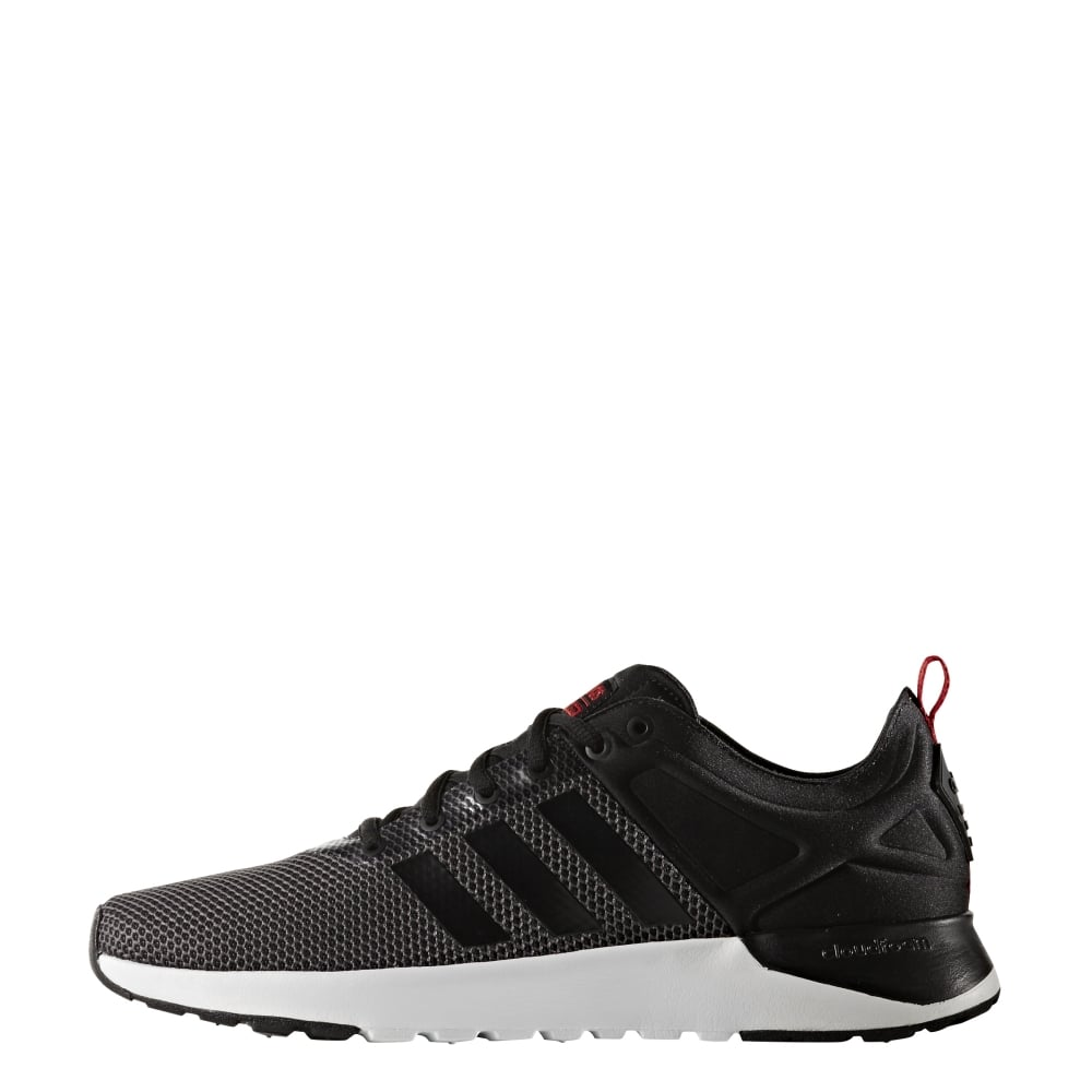 adidas cloudfoam trainers uk