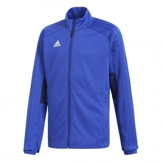 Condivo 18 Junior Training Jacket
