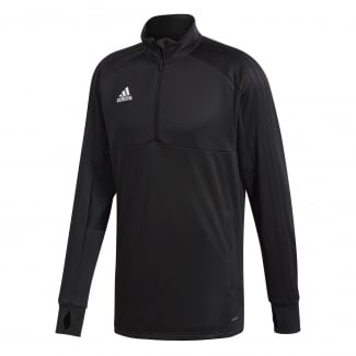 Condivo 18 Multisport Training Top