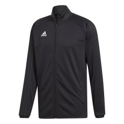 Condivo Black 18 Training Jacket