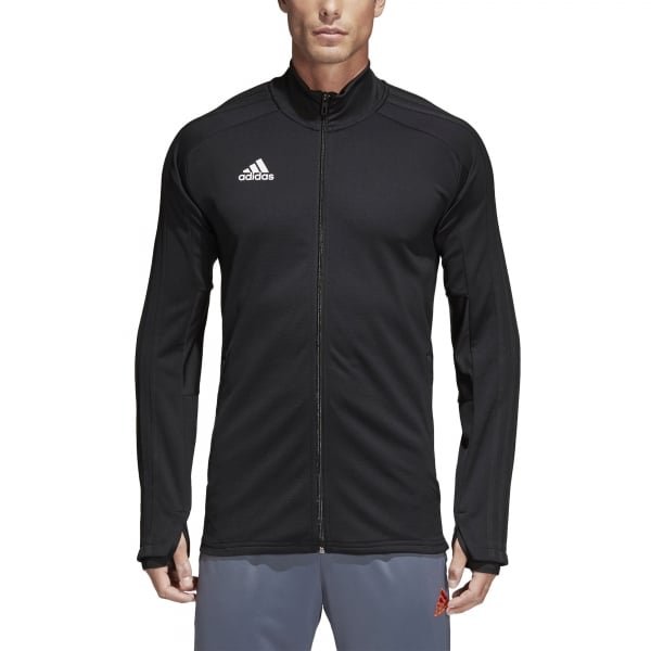 Adidas Condivo Black 18 Training Jacket