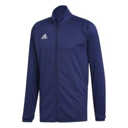 Condivo Dark Blue 18 Training Jacket