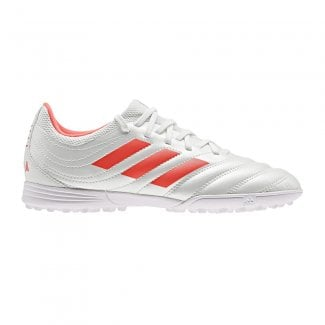 Copa 19.3 TF Junior (Sizes 3-5.5)