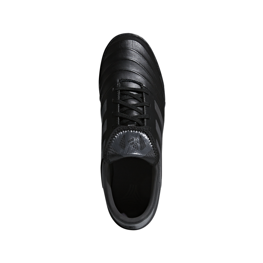various colors c6aac 1d014 Adidas Copa Tango 18.3 TF ...