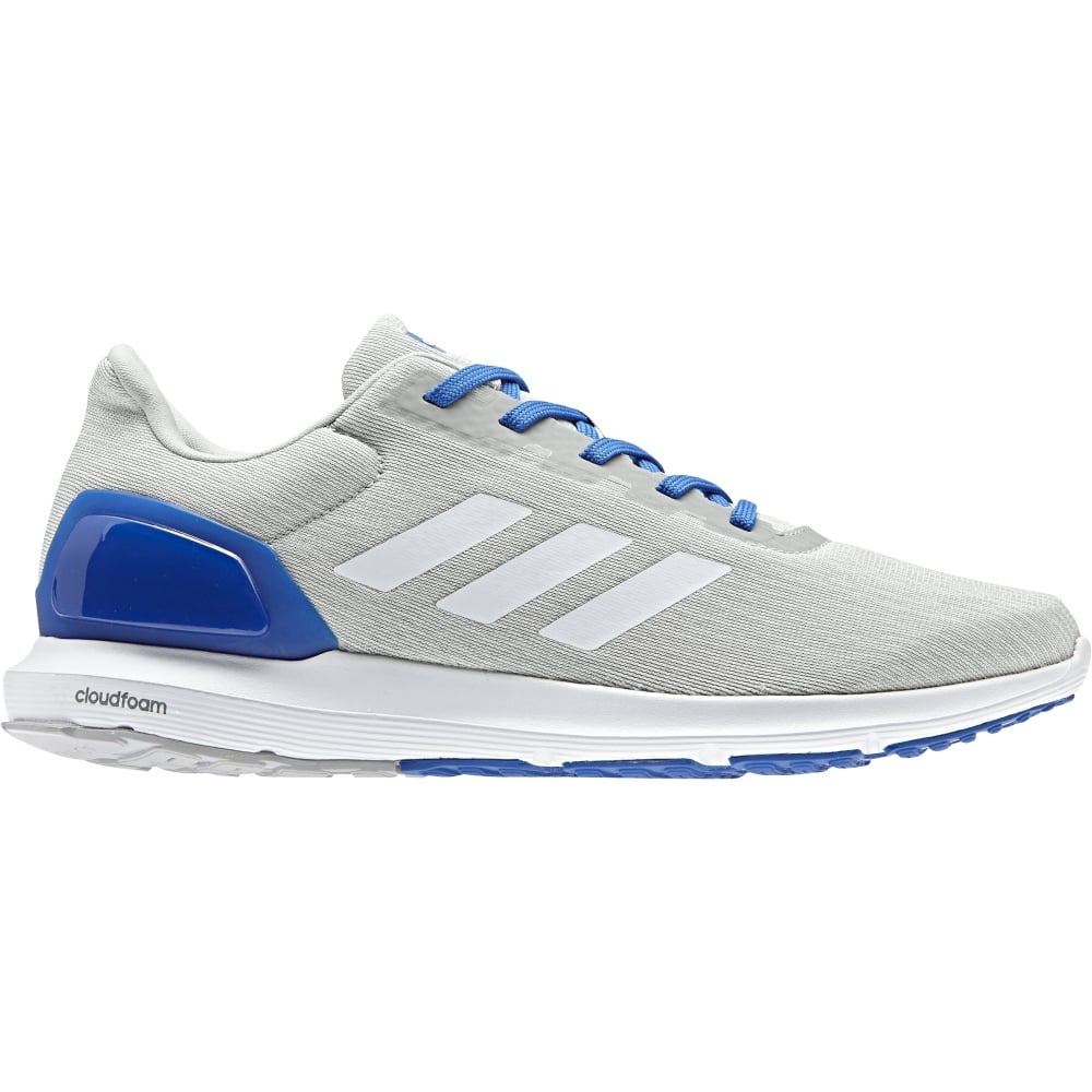 buy online 01d44 2cf20 Adidas Cosmic 2.0 Shoes