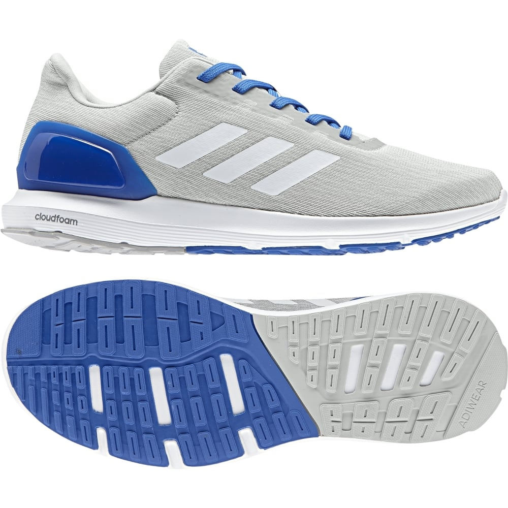 Herren adidas Swift Run Schuhe weiß im Shop VZSFHT