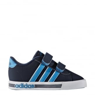 Daily Team Infant (sizes 3c-9.5c)
