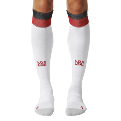 Denmark Away Sock 2016