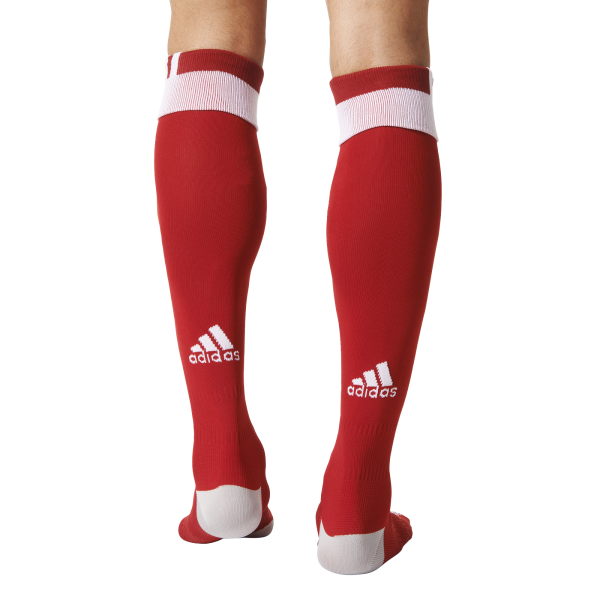 adidas Denmark Home Sock 2016