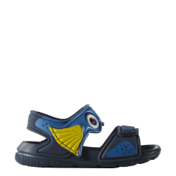 Disney Dory Akwah 9 Infants Sandal