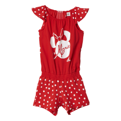 Disney Minnie Infants Summer Set