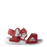 adidas Disney Minnie Mouse Akwah 9 Infants Sandal