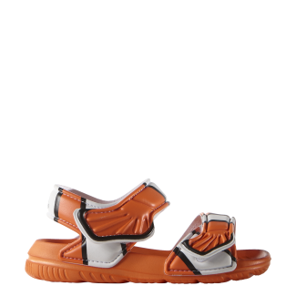Disney Nemo Akwah 9 Infants Sandal