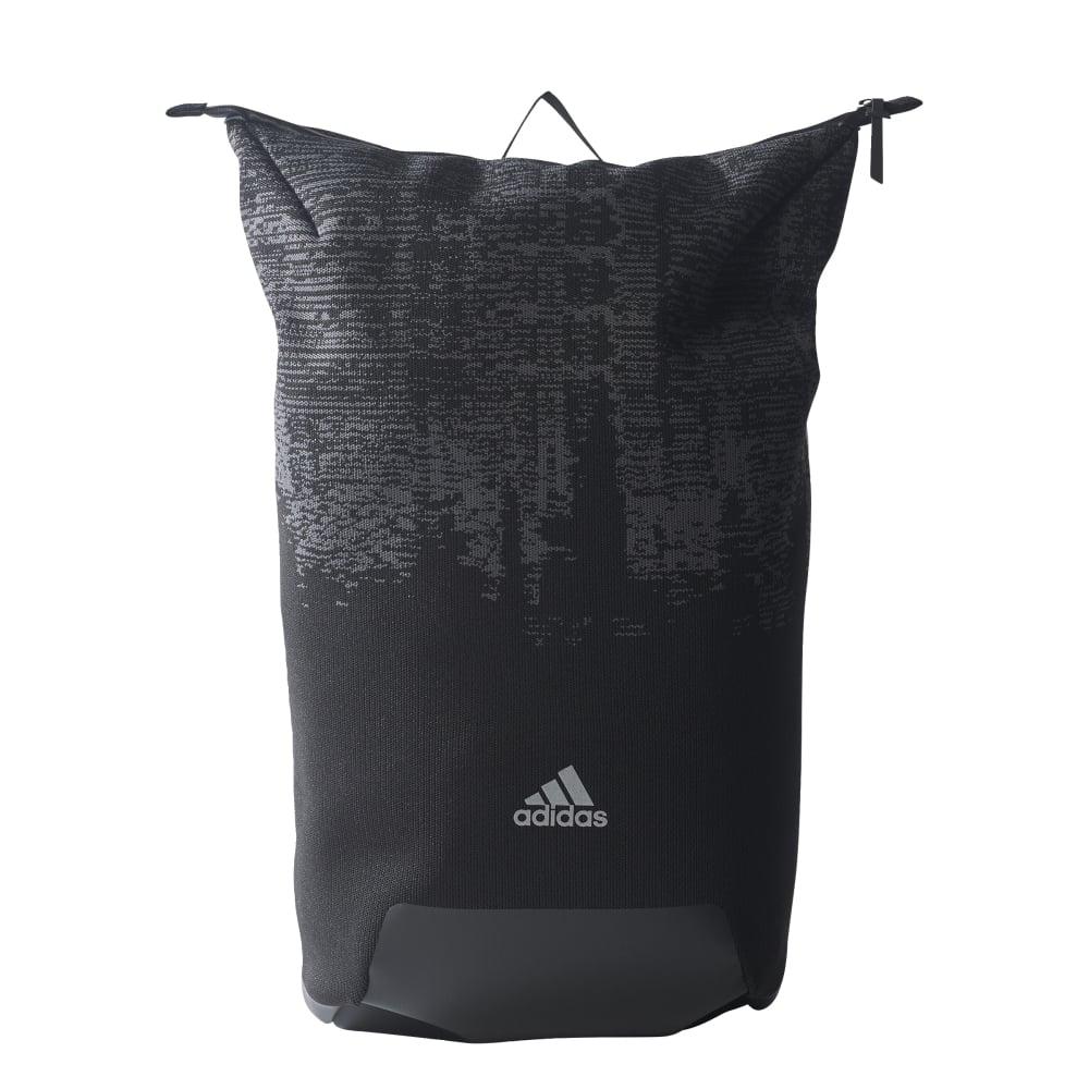 Adidas Energy Performance Knit Backpack  Adidas Energy Performance Knit  Backpack ... 5c80ae06d1