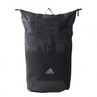 Energy Performance Knit Backpack