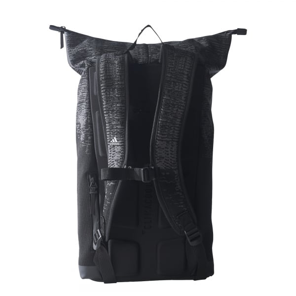 Adidas Energy Performance Knit Backpack