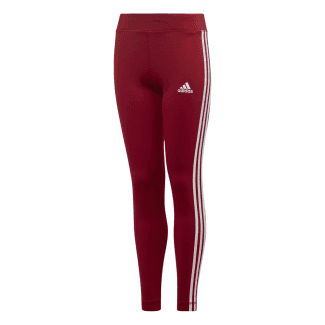 Equip 3 Stripes Girls Tight
