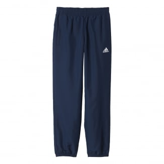 Essentials Base Stanford Pants