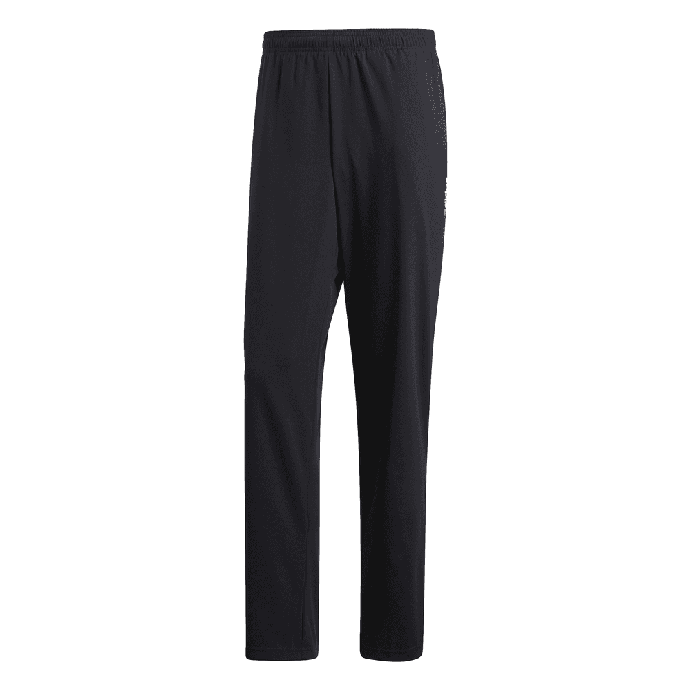Details about Adidas Climalite Training Pants Mens Sports Fitness Pants feature Trousers DT5663 show original title