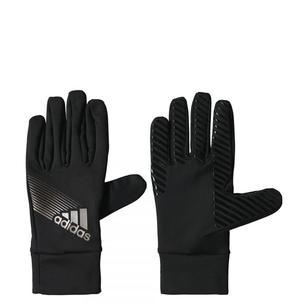 adidas Fieldplayer Climaproof Gloves