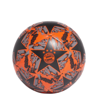 Finale Bayern Munich Capitano Ball