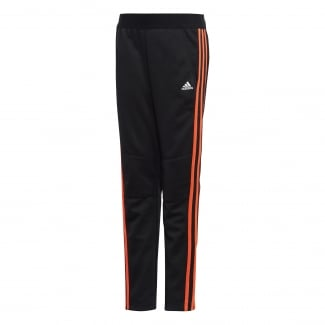 Football 3S Striker Pant
