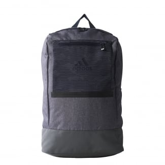 Football Icon Backpack 17.2