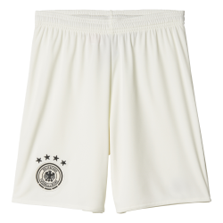 Germany Away Junior Short 2016