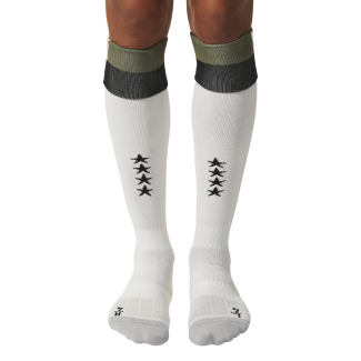 Germany Away Sock 2016