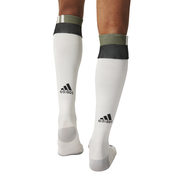 adidas Germany Away Sock 2016