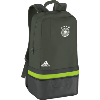 Germany Backpack