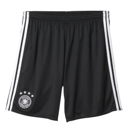 Germany Home Mens Short 2016