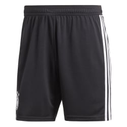 Germany Home Mens Short 2018