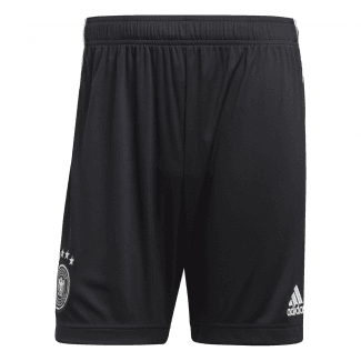 Germany Home Mens Short 2020