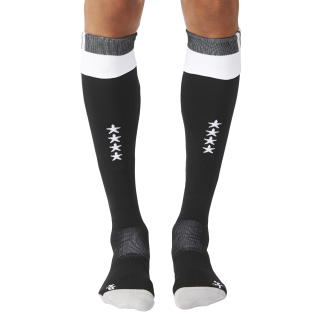 Germany Home Sock 2016