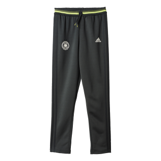 Germany Junior Training Pant 2016