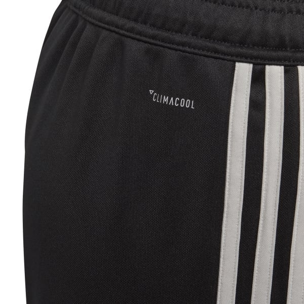 Adidas Germany Junior Training Pants 2018