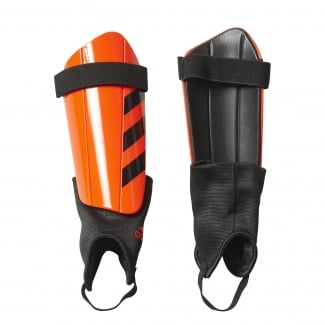 Ghost Club Shin Guards